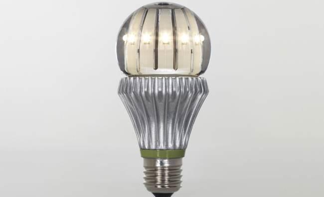 switch_lighting