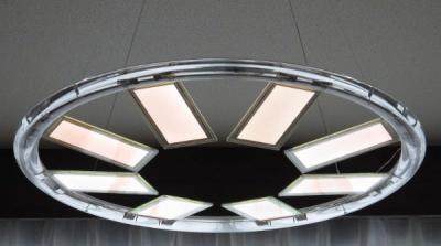 toshiba-transparent-oled-prototype-lamp-img_assist-400x223