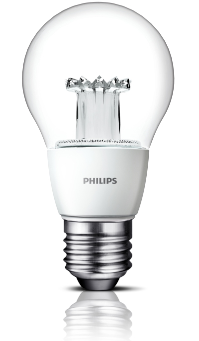 40W-replacement-Philips-clear-LED-bulb
