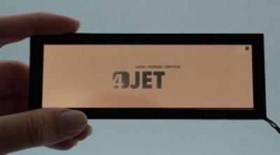 4JET-novaled-oled-laser-customization