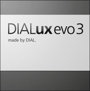 Dx evo3