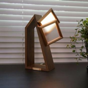 Feel-lab-paco-desk-light-img assist-350x350