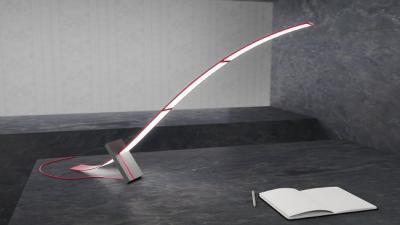 Lambda-H-Gerlach-OLED-lighting-design-img assist-400x225