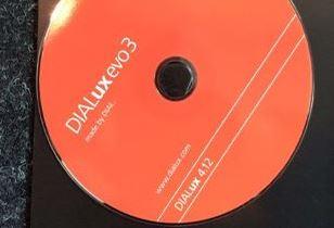 dialux4.12