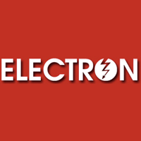 electron logo 6686