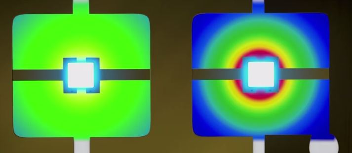 nanotherm3