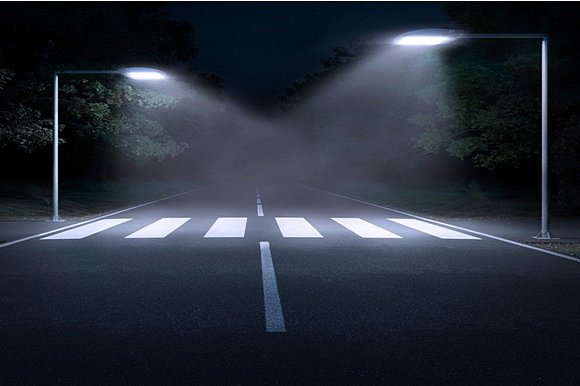 osvetleni-prechod