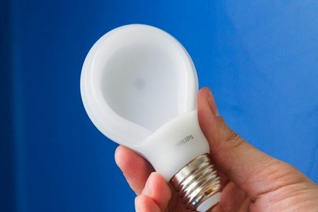 philips-slimstyle-lightbulb-mashable1