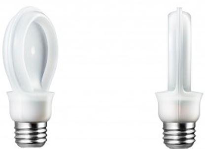 philips-slimstyle-lightbulb-mashable2