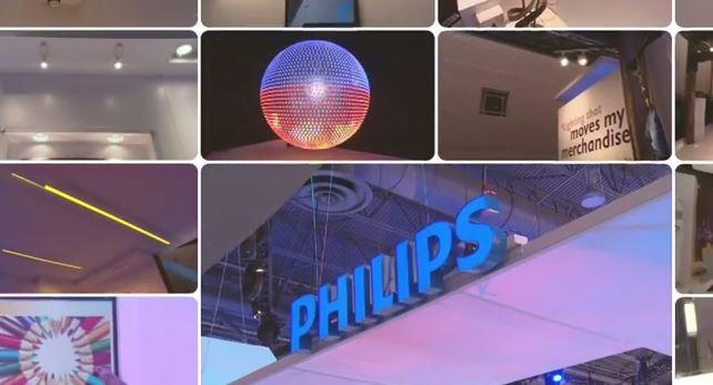 philips lf13
