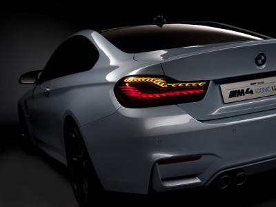 BMW-M4-Concept-Iconic-Lights-img assist-400x300