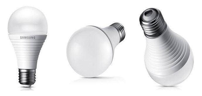 Samsung-LED-6.5W