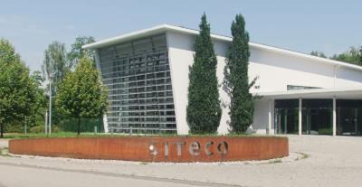 Siteco