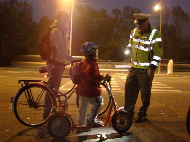 cyklisti-kontrola