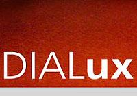 dialux4-logo